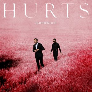 Cover-art-of-Hurts-upcoming-third-studio-album-Surrender