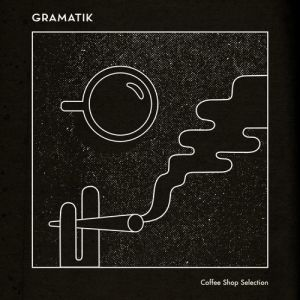 Gramatik-Coffee-Shop-Selections-Art