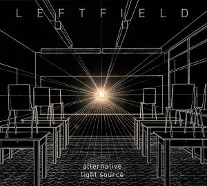 leftfield-alternative-live-source